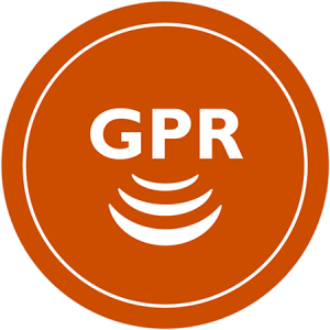 method-gpr