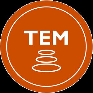 method-tem