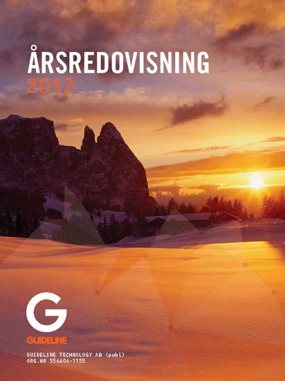 AR-2012_Guideline_Geo_550x412