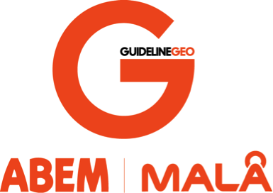 guideline-abem-mala