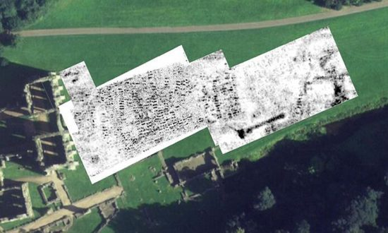 mala-gpr-images_from_fountains_abbey_photo_from_national_trust_pa_ggeo_web