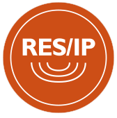 Resistivity/IP_Method_SubwayPRoject_ABEM