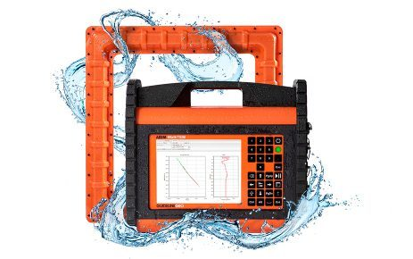 ABEM WalkTEM water product image