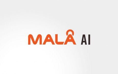 MALA AI logo