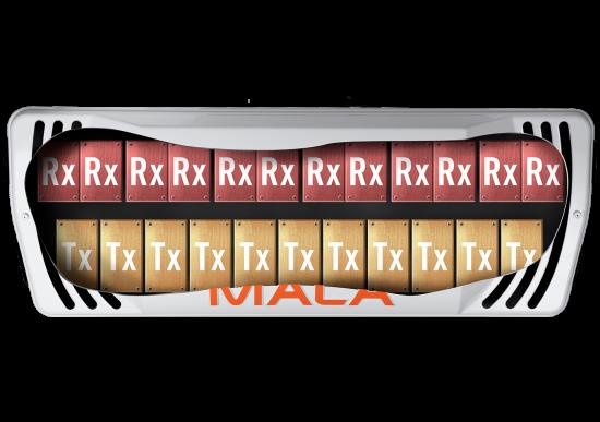 MALA-MIRA-HDR-Top-view-3D-GPR-antenna-array